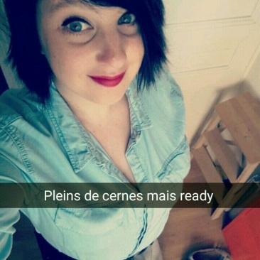 Snapchat-1724128015