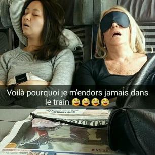 Snapchat-1963086205