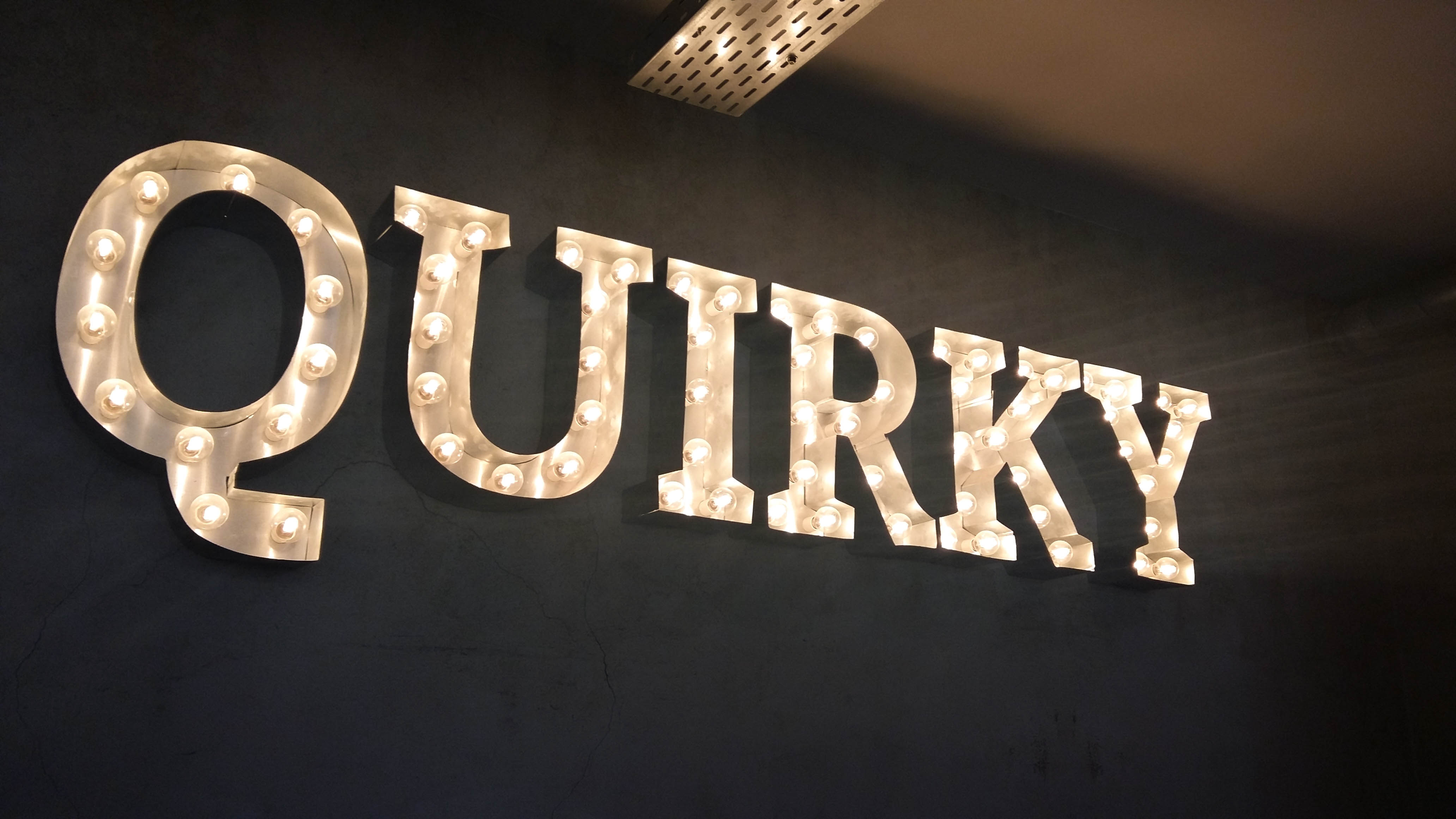 Quirky_light