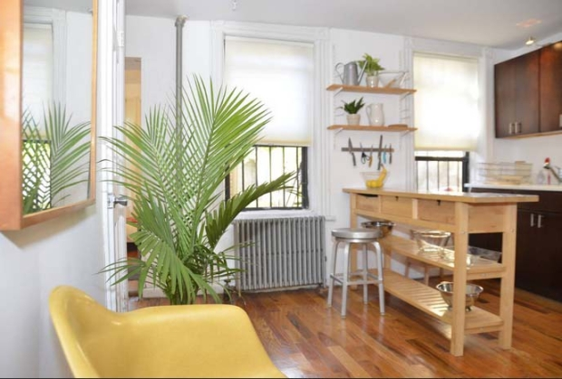 airbnbsalon.jpg
