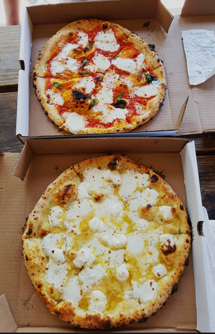 robertaspizza