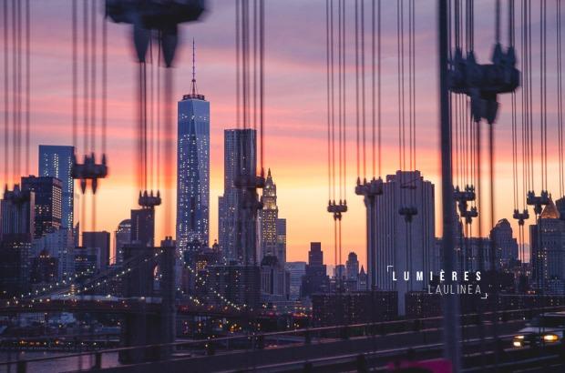20140517-NYC-1327