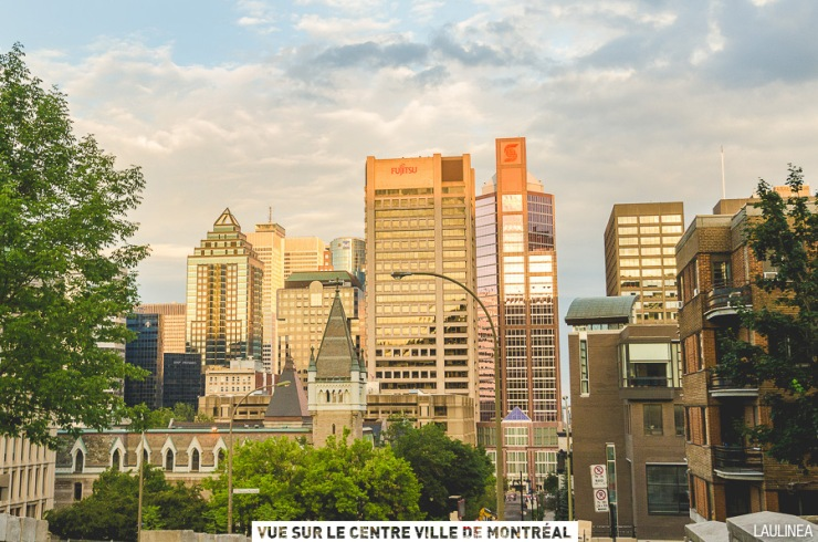 20140726-downtown_Montreal-244