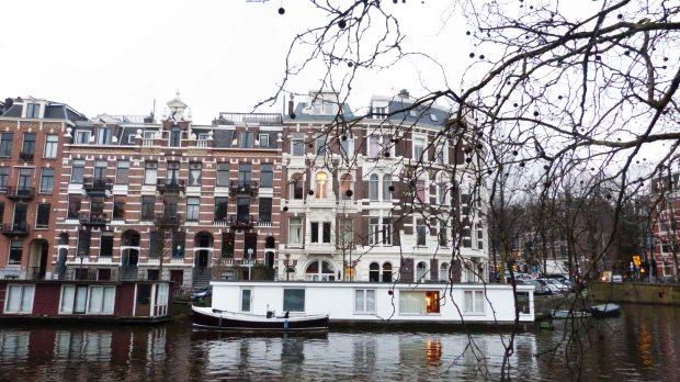 AmsterdamCentrum
