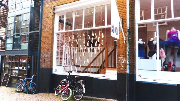 AmsterdamJordaan2