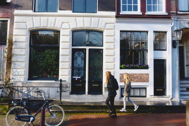 AmsterdamJordaan3