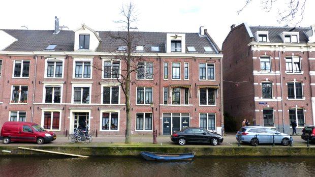 AmsterdamJordaan5