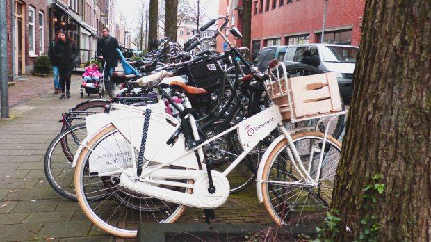 AmsterdamPijp
