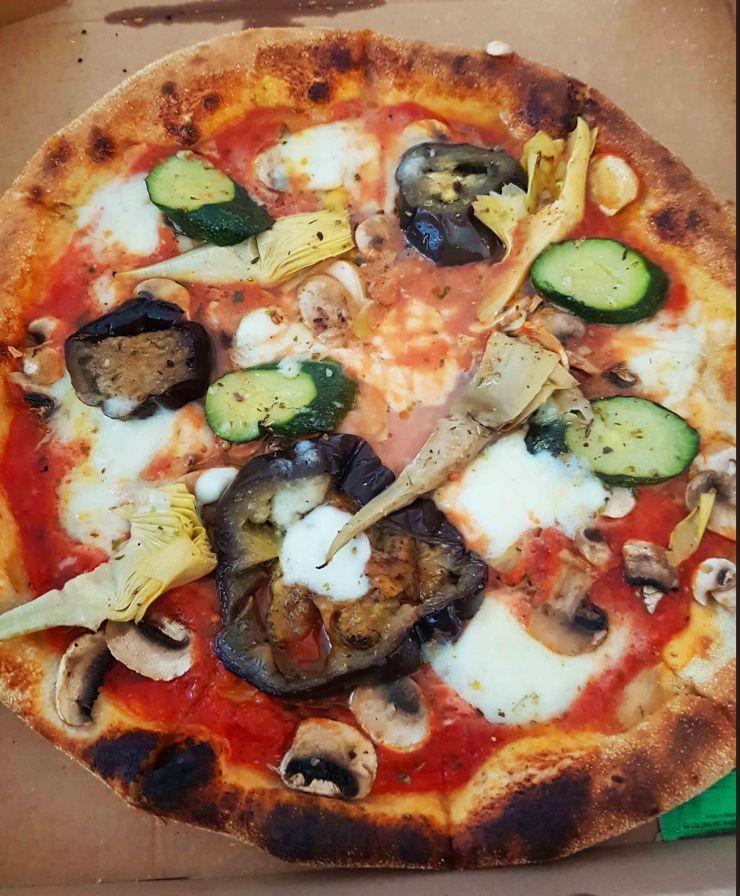 pizzaSette.jpg